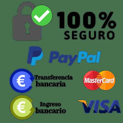pagos