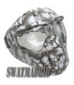 Máscara de Protección PIEDRAS