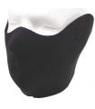 Mascara de Neopreno