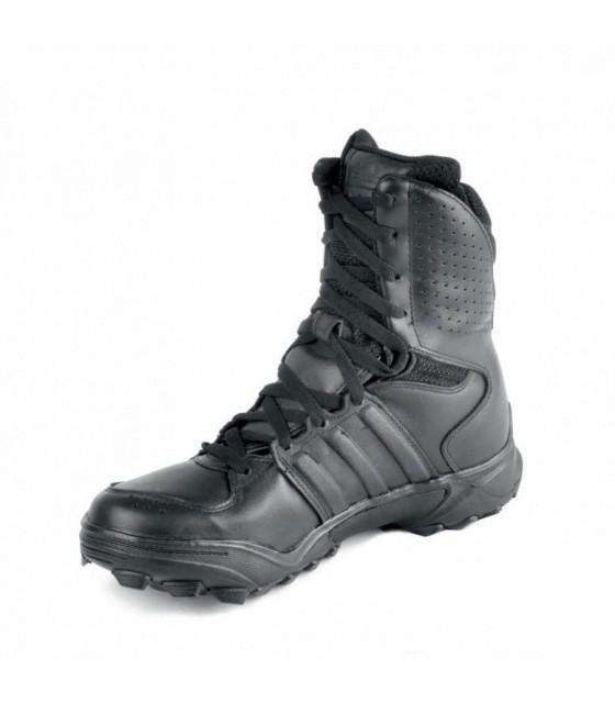 hot sale online 90882 13f11 En Swat Madrid fuimos los primeros en comercializar estas magníficas botas  en España, sin duda alguna, son el producto estrella de nuestro catálogo.