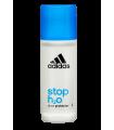 STOP H2O