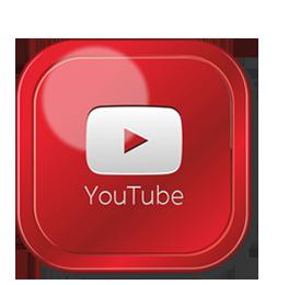Nuevo logo Youtube moderno V3.png