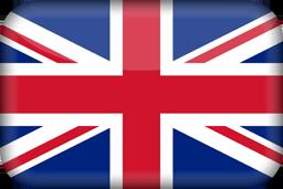 united-kingdom-flag-3d-icon-256.png